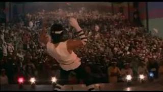Aaye Jab Bhi Teri Yaad - Dance Dance - Title Song - Mithun - Mandakini - Bollywood Hit Songs