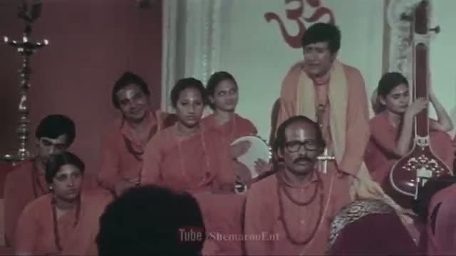 Rahul Dev Burman Anand Bakshi The Great Gambler