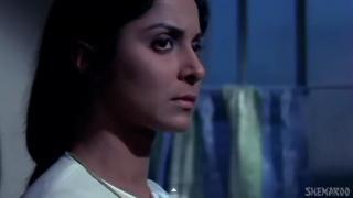 Tune Hamein Kya Diya (Sad) - Zindagi Zindagi Songs - Waheeda Rehman - Sunil Dutt - Kishore Kumar