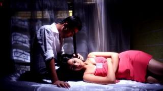 Aaja Mahi - Sugat Dhanvijay, Sarodee Borah - Official HD Video - New Hindi Songs 2014