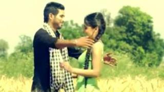 Pehla Geet | Kewal Jassal | Raftaar Records | Ankur Kapoor | Punjabi New Songs 2014