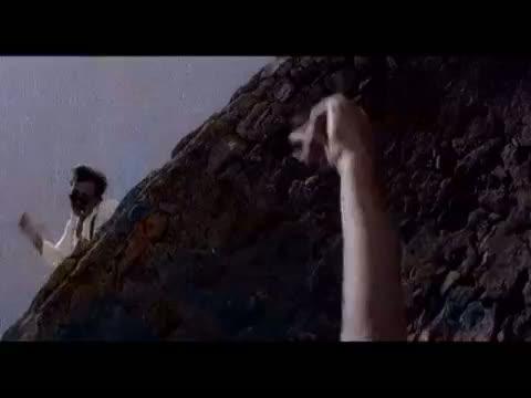 Dekho Dekho Yeh Hai Jalwa - Cult Classic Superhit Item Song - Jalwa
