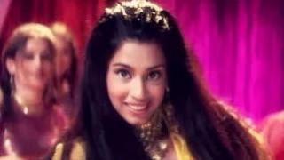 Dildara (Mano Agar Dil Se Toh Khuda) - Hit Bollywood Song - Chupke Se