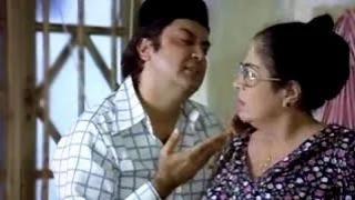 Mummy O Mummy, Tu Kab Saas Banegi - Best Classic Comedy Song - Khatta Meetha