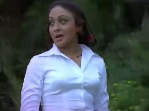 Thoda Hai Thode Ki Zaroorat Hai - Superhit Classic Bollywood Song - Khatta Meetha