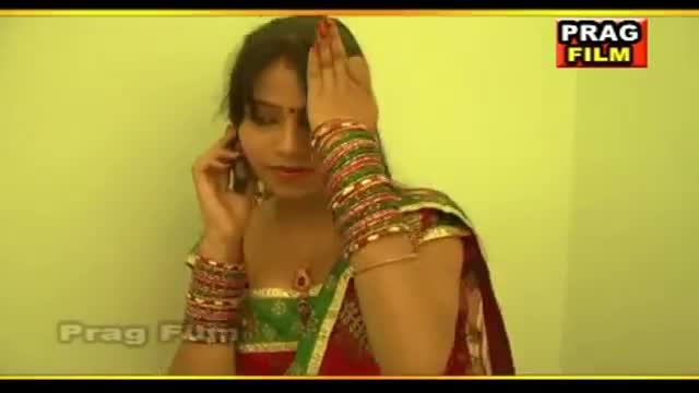 Jaldi Se Raja Dha La Flight | Ranjeet Lal Yadav, Khushboo Uttam | New Bhojpuri Hot Songs 2014