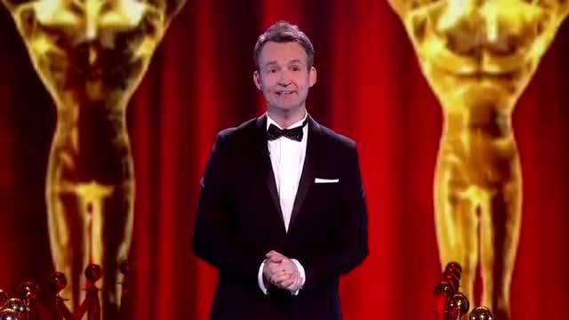 See Impressionist Jon Clegg's star-studded Final - Britain's Got Talent 2014 Final