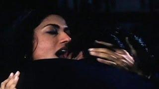 Shiney Ahuja finds Chitrangada Singh Making Love - Hazaaron Khwaishein Aisi - Bollywood Movie