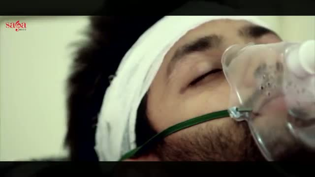 Maut - Riaz Ali - Official Teaser | Sohni Lagdi | New Punjabi Songs 2014