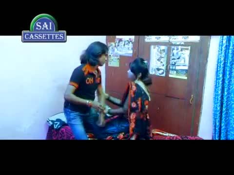 Bhauji Jhap Jhap Dikhawe - Devar Bhauji Bhojpuri Songs