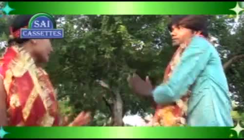 Chalili Dulari Mai   Bhojpuri Bhakti Navratri Special Devi Geet 2014