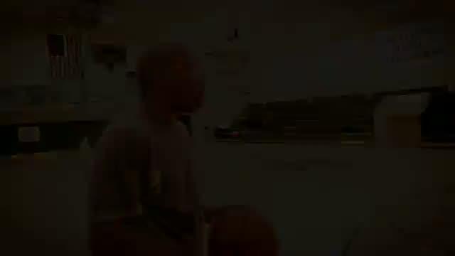 NBA Rooks: Joel Embiid - Big Man, Big Dreams (Basketball Video)