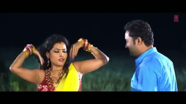 Full Bhojpuri Video - Makai Mein Chala Chahe (Bhojpuri Video Song) Saiyan Ji Dilwa Mangelein