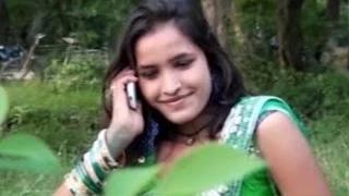 Top Bhojpuri Song - Bhet Ho Jayi   Chalili Dulari Mai   Bhojpuri New Songs 2014