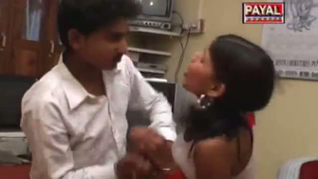 Chhu Ke Dekh Chadal Jawani | Aditya Muskan, Khushboo Uttam | New Bhojpuri Hot Songs 2014