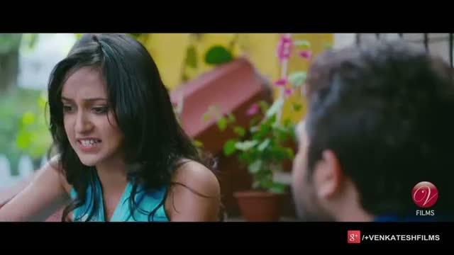 Piya Bina | Golpo Holeo Shotti | Soham | Mimi | Birsa Dasgupta | 2014