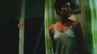 Tum Bas Tum Song - Waisa Bhi Hota Hai - II (2003) - Arshad Warsi & Shibani Kashyap