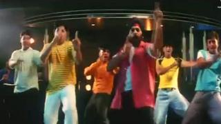 My Name Is Gurdeep Song - Waisa Bhi Hota Hai - II (2003) - Bali Brahmbhatt - Punjabi Song
