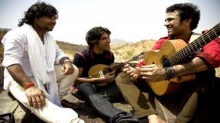 Allah Ke Bande Song - Waisa Bhi Hota Hai - II (2003) - Arshad Warsi - Kailash Kher - Superhit Song