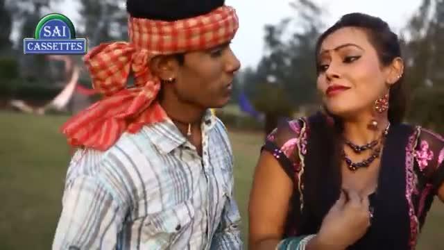 Bani Hum Rani (Bhojpuri Hot video Song) Jawani Mare Tees | Bhojpuri Hot Songs Latest