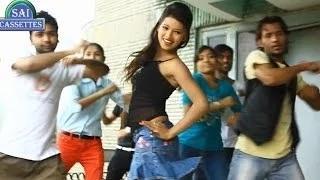 Ho Gayil Tu Jawan | Jawani Mare Tees | Bhojpuri Item Songs Latest