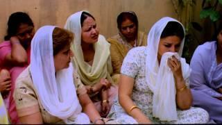 """Khosla Death Scene (Funny Clip) """"Khosla Ka Ghosla"""" - Anupam Kher, Ranvir Shorey"""