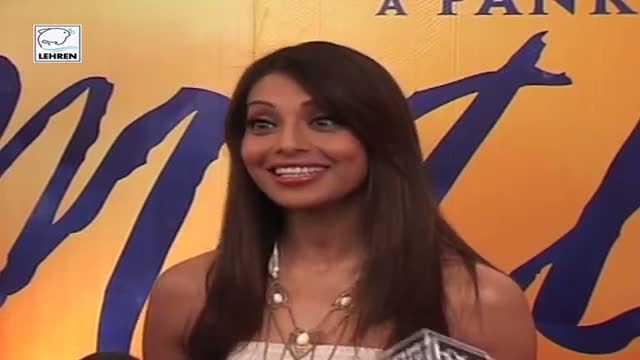 Bipasha Basu Disturbed With The End Results Of Humshakals
