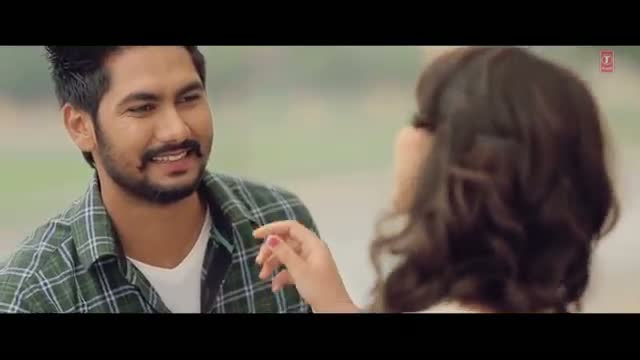 7 Phase to 17 | Sukhman Heer | 7 Phase to 17 | Latest Punjabi Song 2014