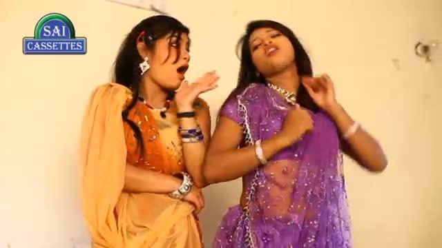 Jawani Mare Tees | Kumar Arya | Bhojpuri Hot Songs 2014