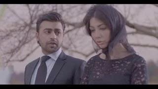 Farhan Saeed | Roiyaan | Official Music Video