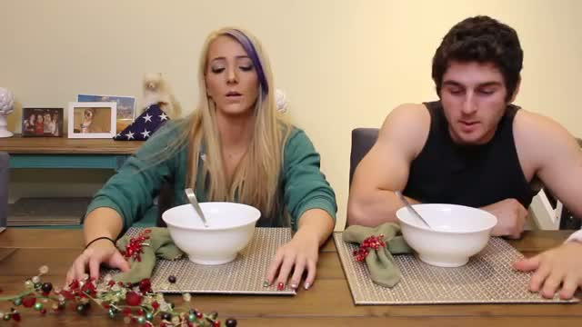 Jenna Marbles - How To Mildly Annoy Other People