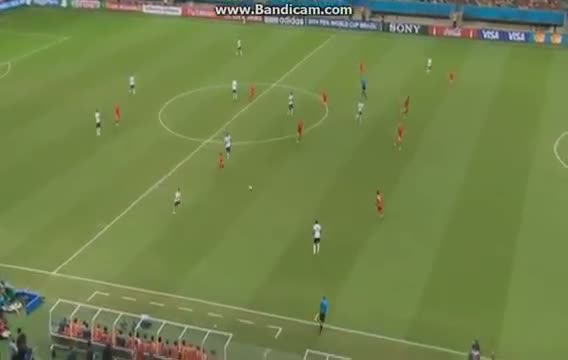 Karim Benzema Goal Canceled because the match was ended - Switzerland vs France World Cup 2014 HD