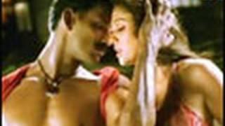 Chellame Chellame Song - Satyam
