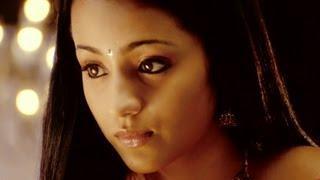 Paakkatha (Full Song) - Aaru