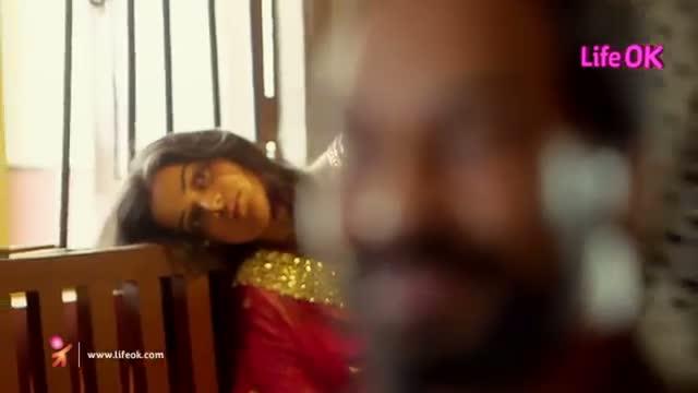 Savdhan India -- Pati Patni Aur Crime - 22nd June 2014 : Ep 10