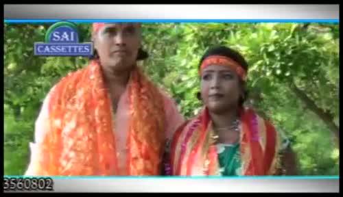 Mai Ke Darbar Chalke - New Bhojpuri Devi Maa Bhakti Geet | Bhojpuri Devi Geet