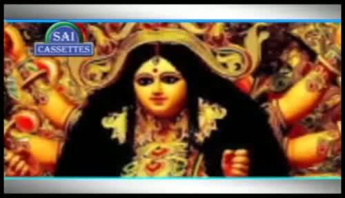 Nimiya Tare Darbar | Bhojpuri Devotional Song | Nimiya Ke Tare Darbar