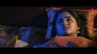 Rabba Rabba Mila Da (New Bhojpuri Video) Janeman Feat. Khesari Lal Yadav & Kajal Radhwani