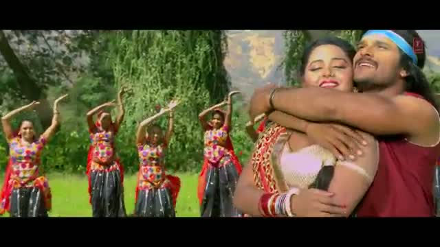 bhojpuri video song download new khesari lal