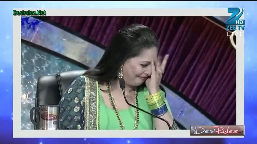 DID Little Masters (Season 3) - 21st June 2014 [Grand Finale] - Part 8/10