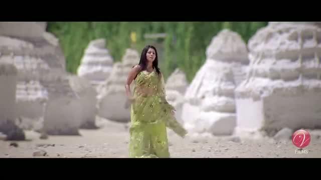 Prem Amar Title Song | Prem Amar | Soham | Payel