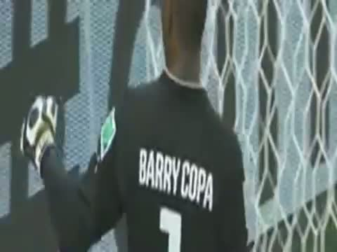 Greece vs Ivory Coast 2-1 All Goals & Highlights - FIFA World Cup 2014 [24/06/2014]
