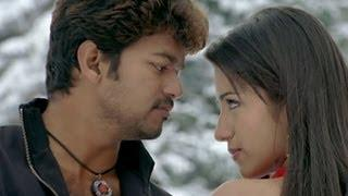 Olli Olli Iduppe (Full Tamil Song) - Aathi