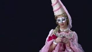 "Katy Perry - Princess Mandee: The Unseen Footage From Katy Perry's ""Birthday"""