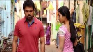 Agayam Theepiditha Official Full Tamil Song - Madras