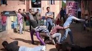 Kakidha Kappal Official Full Tamil Song - Madras