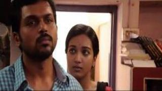 Naan Nee Official Full Tamil Song - Madras