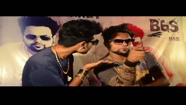 Dil Ye Maange More Hai | Shask Vir And Emcee Bharat | New Punjabi Songs 2014
