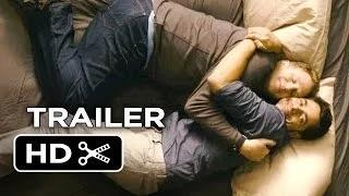 My Man Is A Loser Official Trailer #2 (2014) - John Stamos Movie HD