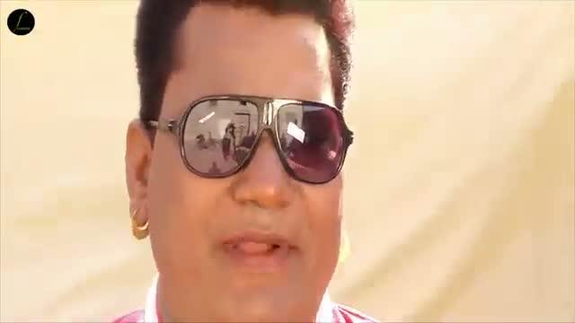 Sarpanchi - L R Sabharwal Feat. B.N. Sharma | New Punjabi Song 2014 HD Video | Jattan De Putt Velly